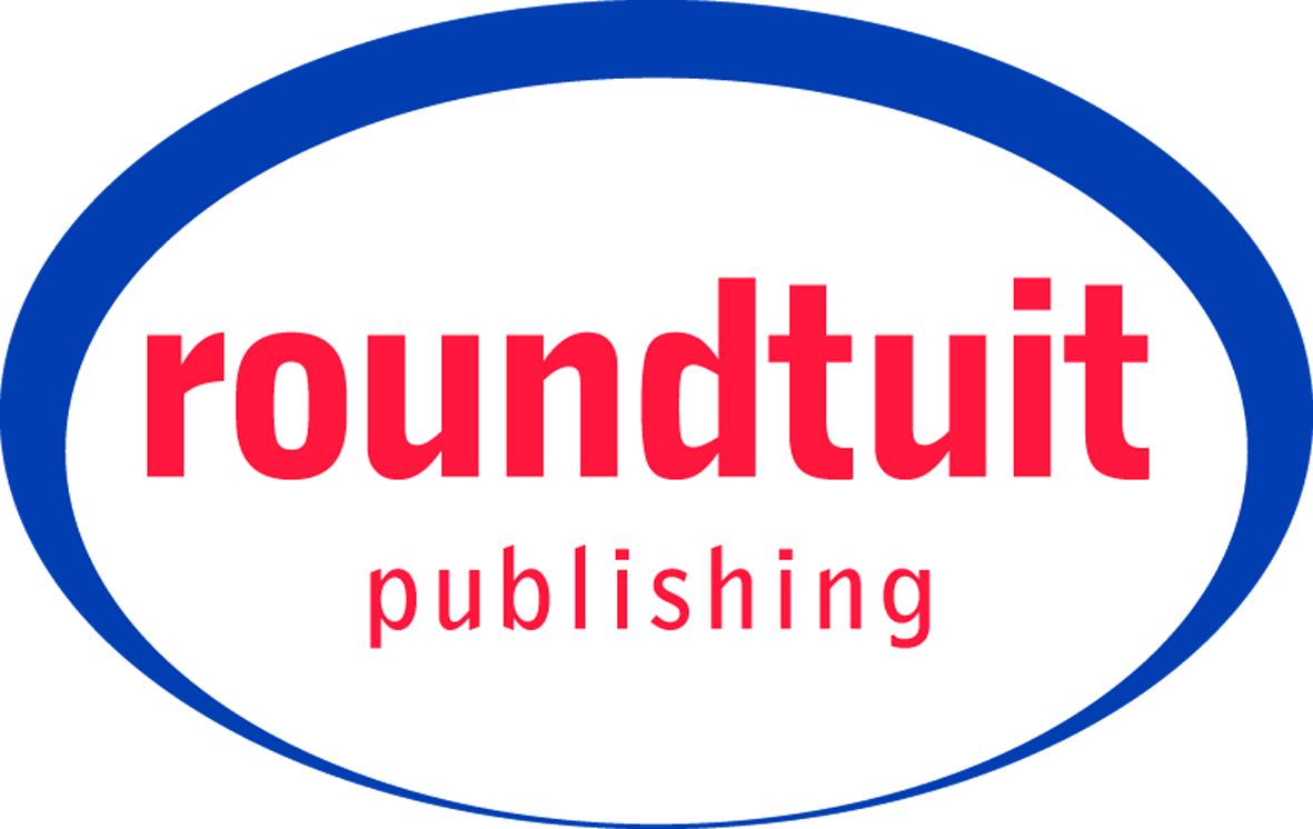 Roundtuit Publishing